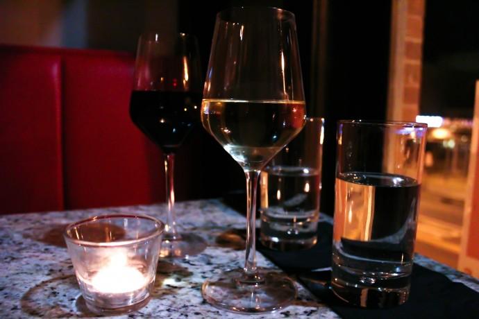 Kasual Food And Drinks