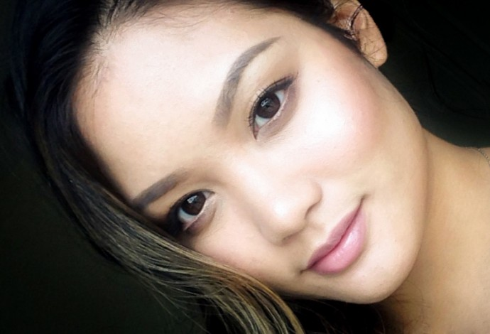 Tips to creating natural perfect eyebrows - browsonfleek!