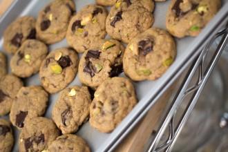 pistachiocookies-6