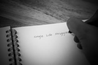 singlelifestruggle-1
