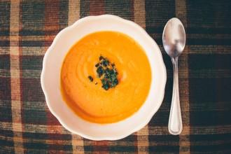door-to-door-carrot-ginger-soup-7746