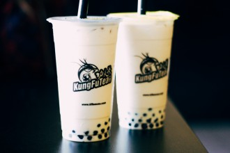 honey-milk-kung-fu-tea-7905
