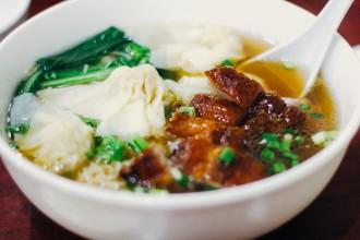 yaus-chinese-duck-soup-7858