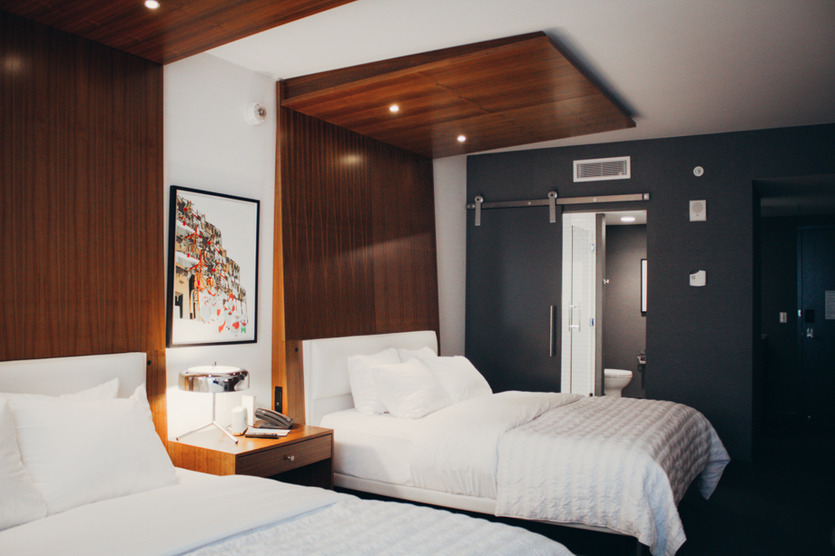 the-joseph-hotel-8408