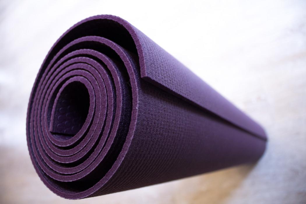 yogasix-9266
