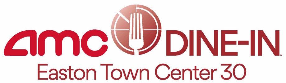 AMC_DI_EastonTC30 Logo (003)